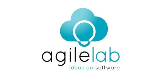Agile Lab