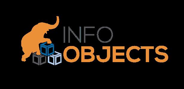 Info Objects