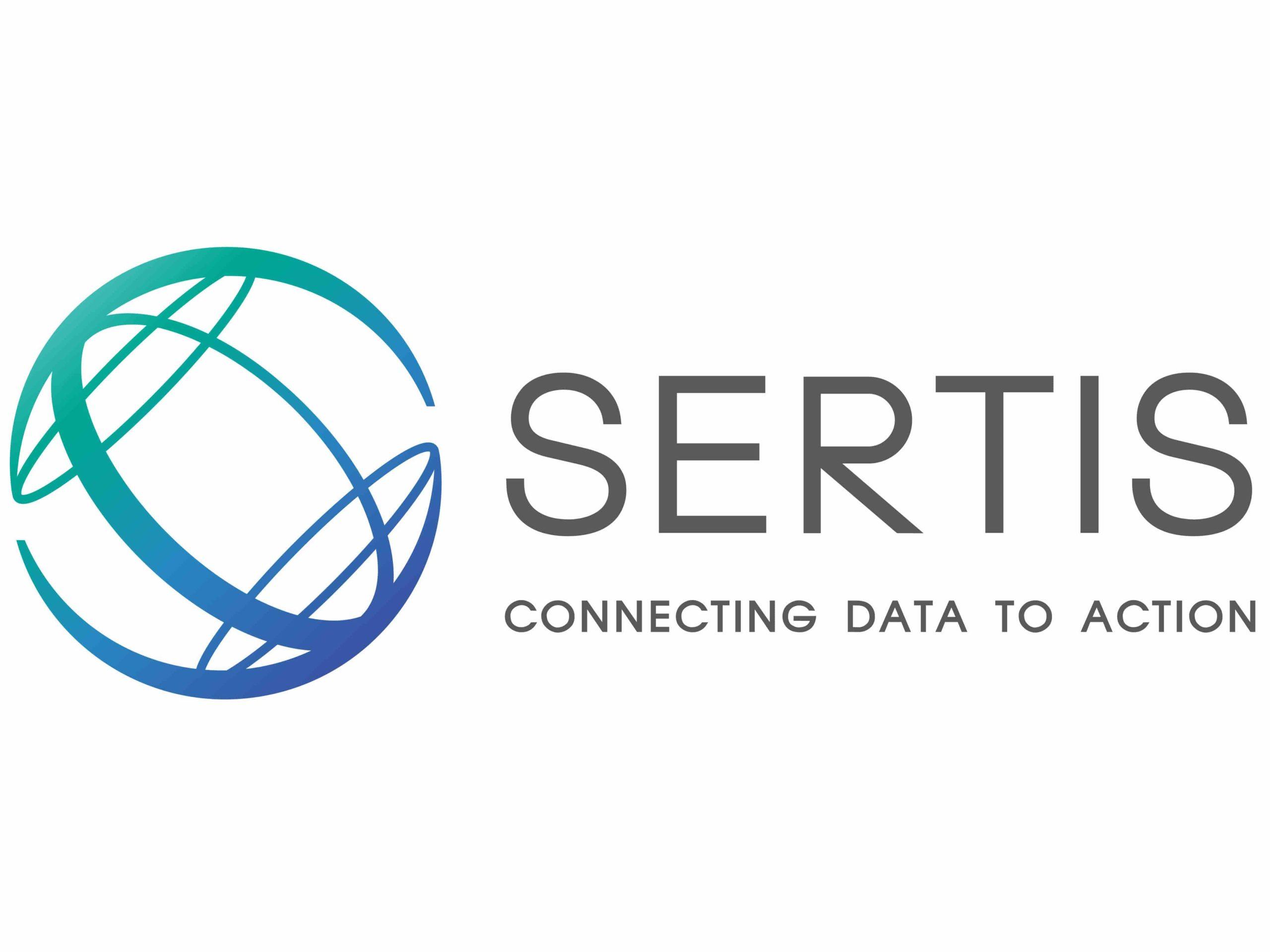 Sertis