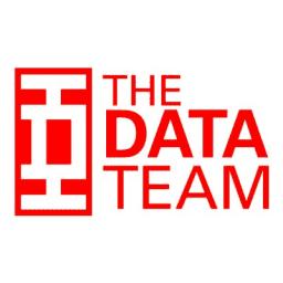 The Data Team