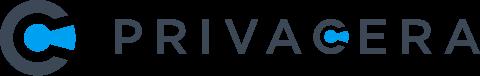 Privacera