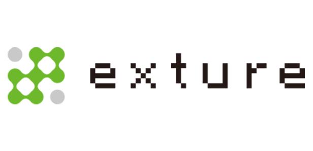 Exture